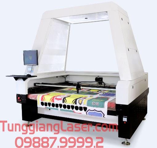 cong-nghe-cat-khac-laser-1_1
